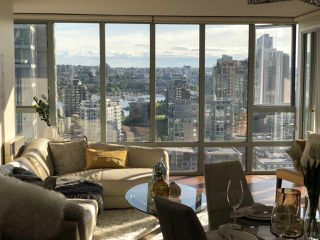 Photo 19: 2304 950 CAMBIE Street in Vancouver: Yaletown Condo for sale (Vancouver West)  : MLS®# R2455594