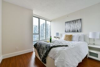 Photo 13: 2304 950 CAMBIE Street in Vancouver: Yaletown Condo for sale (Vancouver West)  : MLS®# R2455594