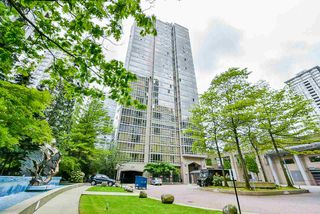 Photo 23: 2304 950 CAMBIE Street in Vancouver: Yaletown Condo for sale (Vancouver West)  : MLS®# R2455594