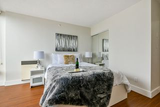 Photo 14: 2304 950 CAMBIE Street in Vancouver: Yaletown Condo for sale (Vancouver West)  : MLS®# R2455594