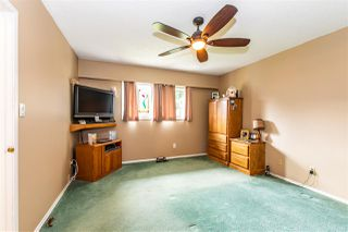Photo 16: 340 7TH Avenue in Hope: Hope Center House for sale : MLS®# R2456617
