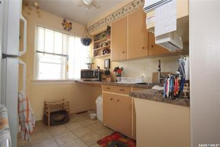 Photo 8: 1309 Princess Street in Regina: Washington Park Residential for sale : MLS®# SK809273