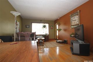 Photo 5: 1309 Princess Street in Regina: Washington Park Residential for sale : MLS®# SK809273