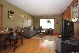 Photo 4: 1309 Princess Street in Regina: Washington Park Residential for sale : MLS®# SK809273