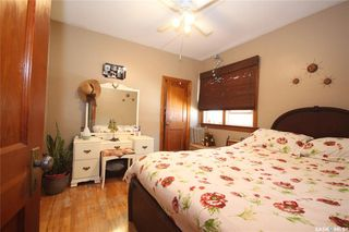 Photo 11: 1309 Princess Street in Regina: Washington Park Residential for sale : MLS®# SK809273