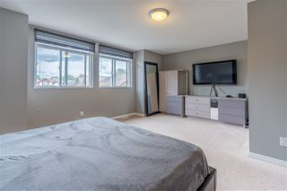 """Photo 27: 3 2381 ARGUE Street in Port Coquitlam: Citadel PQ Townhouse for sale in """"THE BOARD WALK"""" : MLS®# R2465228"""