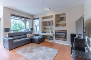 """Photo 18: 3 2381 ARGUE Street in Port Coquitlam: Citadel PQ Townhouse for sale in """"THE BOARD WALK"""" : MLS®# R2465228"""
