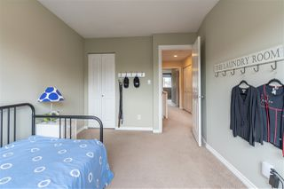 """Photo 29: 3 2381 ARGUE Street in Port Coquitlam: Citadel PQ Townhouse for sale in """"THE BOARD WALK"""" : MLS®# R2465228"""