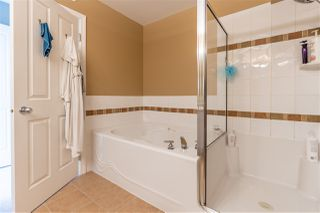 """Photo 35: 3 2381 ARGUE Street in Port Coquitlam: Citadel PQ Townhouse for sale in """"THE BOARD WALK"""" : MLS®# R2465228"""
