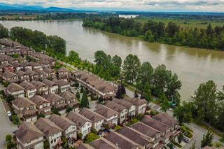 """Photo 6: 3 2381 ARGUE Street in Port Coquitlam: Citadel PQ Townhouse for sale in """"THE BOARD WALK"""" : MLS®# R2465228"""