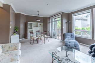 """Photo 22: 3 2381 ARGUE Street in Port Coquitlam: Citadel PQ Townhouse for sale in """"THE BOARD WALK"""" : MLS®# R2465228"""