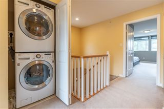 """Photo 32: 3 2381 ARGUE Street in Port Coquitlam: Citadel PQ Townhouse for sale in """"THE BOARD WALK"""" : MLS®# R2465228"""
