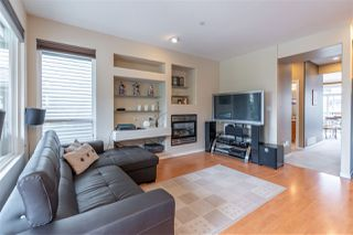 """Photo 17: 3 2381 ARGUE Street in Port Coquitlam: Citadel PQ Townhouse for sale in """"THE BOARD WALK"""" : MLS®# R2465228"""