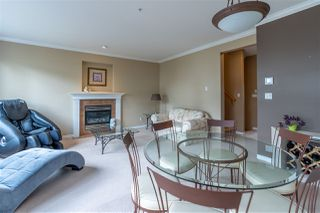 """Photo 21: 3 2381 ARGUE Street in Port Coquitlam: Citadel PQ Townhouse for sale in """"THE BOARD WALK"""" : MLS®# R2465228"""