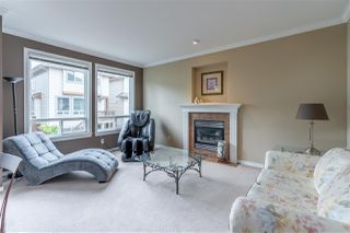 """Photo 24: 3 2381 ARGUE Street in Port Coquitlam: Citadel PQ Townhouse for sale in """"THE BOARD WALK"""" : MLS®# R2465228"""
