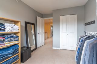 """Photo 31: 3 2381 ARGUE Street in Port Coquitlam: Citadel PQ Townhouse for sale in """"THE BOARD WALK"""" : MLS®# R2465228"""
