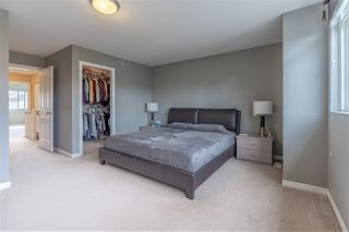 """Photo 26: 3 2381 ARGUE Street in Port Coquitlam: Citadel PQ Townhouse for sale in """"THE BOARD WALK"""" : MLS®# R2465228"""