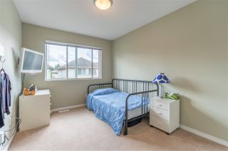 """Photo 28: 3 2381 ARGUE Street in Port Coquitlam: Citadel PQ Townhouse for sale in """"THE BOARD WALK"""" : MLS®# R2465228"""