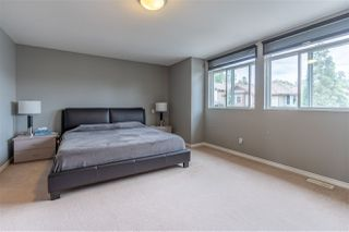 """Photo 25: 3 2381 ARGUE Street in Port Coquitlam: Citadel PQ Townhouse for sale in """"THE BOARD WALK"""" : MLS®# R2465228"""