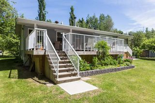 Photo 34: 26 460002 Hwy 771: Rural Wetaskiwin County House for sale : MLS®# E4203130