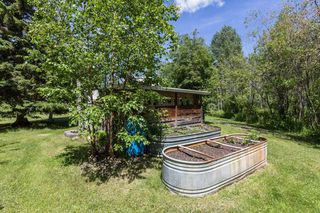 Photo 39: 26 460002 Hwy 771: Rural Wetaskiwin County House for sale : MLS®# E4203130