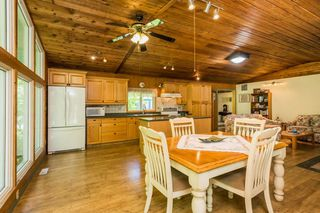 Photo 13: 26 460002 Hwy 771: Rural Wetaskiwin County House for sale : MLS®# E4203130