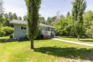 Photo 3: 26 460002 Hwy 771: Rural Wetaskiwin County House for sale : MLS®# E4203130