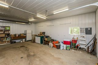 Photo 46: 26 460002 Hwy 771: Rural Wetaskiwin County House for sale : MLS®# E4203130