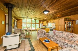 Photo 9: 26 460002 Hwy 771: Rural Wetaskiwin County House for sale : MLS®# E4203130