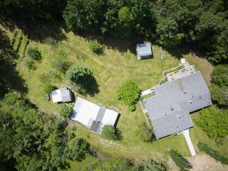 Photo 48: 26 460002 Hwy 771: Rural Wetaskiwin County House for sale : MLS®# E4203130