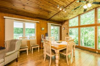 Photo 12: 26 460002 Hwy 771: Rural Wetaskiwin County House for sale : MLS®# E4203130