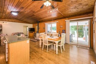 Photo 15: 26 460002 Hwy 771: Rural Wetaskiwin County House for sale : MLS®# E4203130