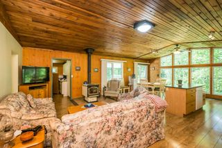 Photo 6: 26 460002 Hwy 771: Rural Wetaskiwin County House for sale : MLS®# E4203130