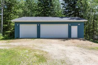 Photo 44: 26 460002 Hwy 771: Rural Wetaskiwin County House for sale : MLS®# E4203130