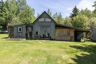 Photo 40: 26 460002 Hwy 771: Rural Wetaskiwin County House for sale : MLS®# E4203130
