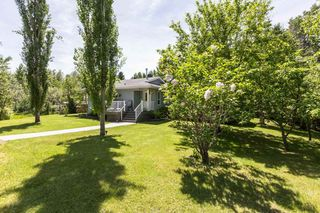 Photo 4: 26 460002 Hwy 771: Rural Wetaskiwin County House for sale : MLS®# E4203130