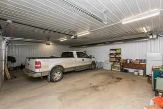 Photo 45: 26 460002 Hwy 771: Rural Wetaskiwin County House for sale : MLS®# E4203130