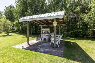 Photo 36: 26 460002 Hwy 771: Rural Wetaskiwin County House for sale : MLS®# E4203130