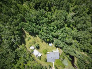 Photo 47: 26 460002 Hwy 771: Rural Wetaskiwin County House for sale : MLS®# E4203130