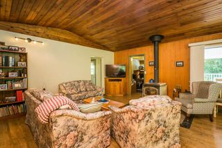 Photo 7: 26 460002 Hwy 771: Rural Wetaskiwin County House for sale : MLS®# E4203130