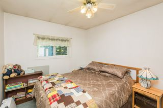 Photo 25: 26 460002 Hwy 771: Rural Wetaskiwin County House for sale : MLS®# E4203130