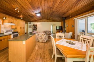 Photo 16: 26 460002 Hwy 771: Rural Wetaskiwin County House for sale : MLS®# E4203130