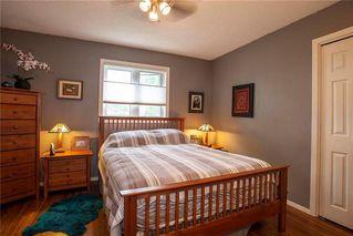Photo 11: 567 Templeton Avenue in Winnipeg: Garden City Residential for sale (4F)  : MLS®# 202014719