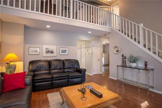 Photo 3: 567 Templeton Avenue in Winnipeg: Garden City Residential for sale (4F)  : MLS®# 202014719