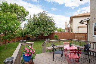 Photo 17: 567 Templeton Avenue in Winnipeg: Garden City Residential for sale (4F)  : MLS®# 202014719