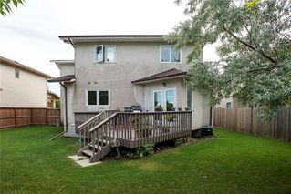 Photo 14: 567 Templeton Avenue in Winnipeg: Garden City Residential for sale (4F)  : MLS®# 202014719