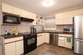 Photo 5: 567 Templeton Avenue in Winnipeg: Garden City Residential for sale (4F)  : MLS®# 202014719