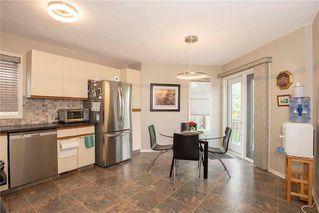 Photo 6: 567 Templeton Avenue in Winnipeg: Garden City Residential for sale (4F)  : MLS®# 202014719