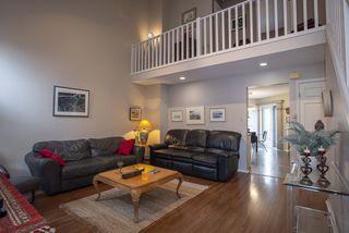 Photo 2: 567 Templeton Avenue in Winnipeg: Residential for sale (4F)  : MLS®# 202014719