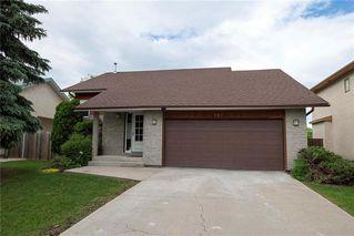 Photo 18: 567 Templeton Avenue in Winnipeg: Garden City Residential for sale (4F)  : MLS®# 202014719